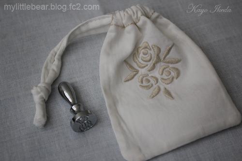 rosesmallpouch2.jpg