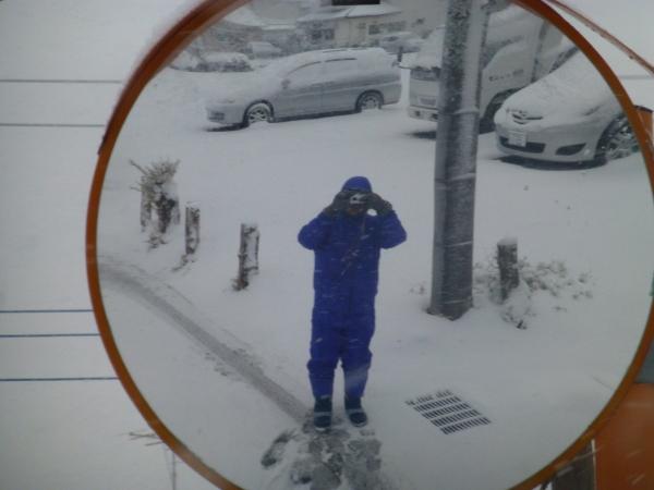 140207雪0001