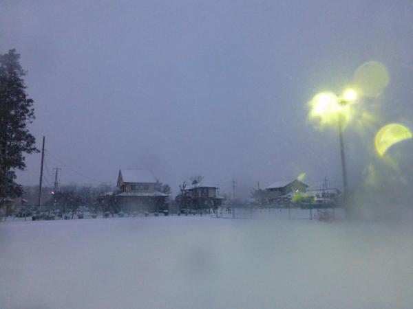 140207雪0003