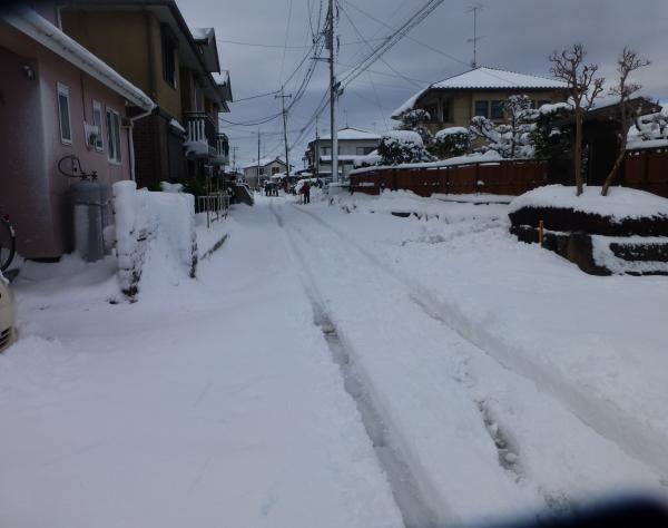 140209雪0003