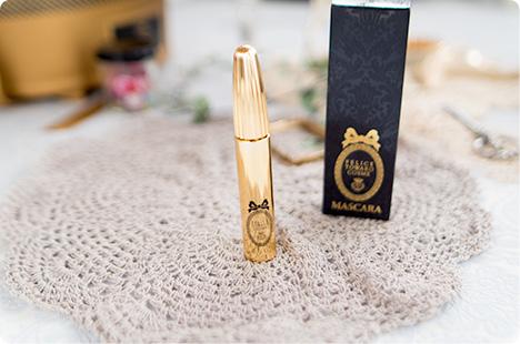 FTCザ・トワコドレス マスカラ