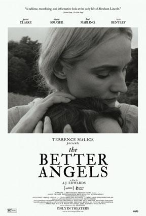 betterangels.jpg