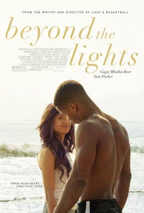 beyondthelights.jpg
