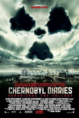 chernobyldiaries.jpg