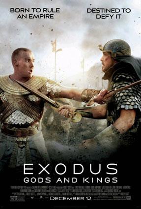 exodus_2.jpg