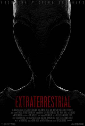 extraterrestrial_1.jpg