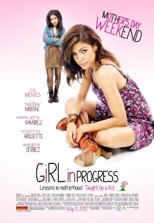 girlinprogress.jpg