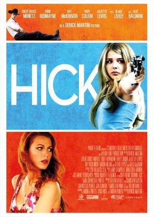 hick.jpg