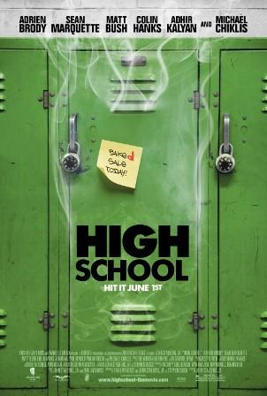 highschool.jpg