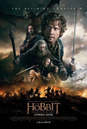 hobbit3_b.jpg