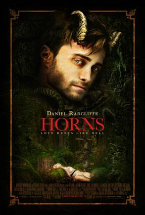 horns_1.jpg