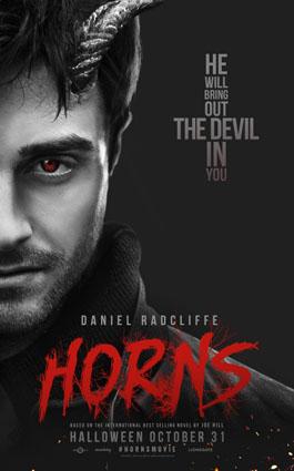 horns_2.jpg