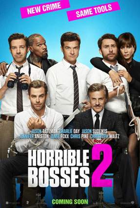 horriblebosses2_b.jpg