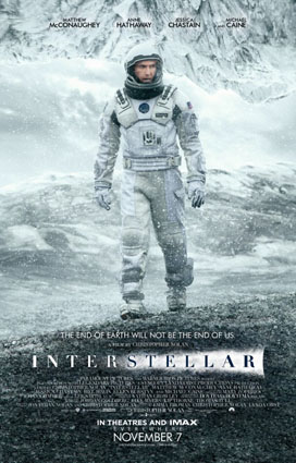 interstellar_2.jpg
