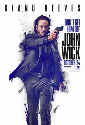 johnwick_2.jpg