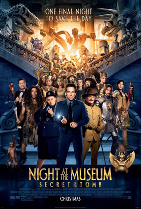 nightatthemuseum3_b.jpg