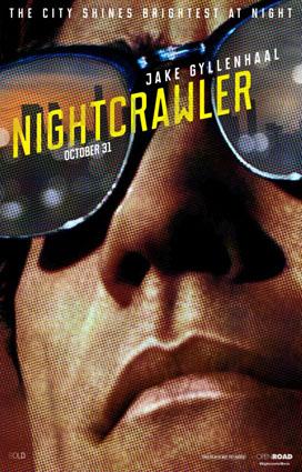 nightcrawler_1.jpg
