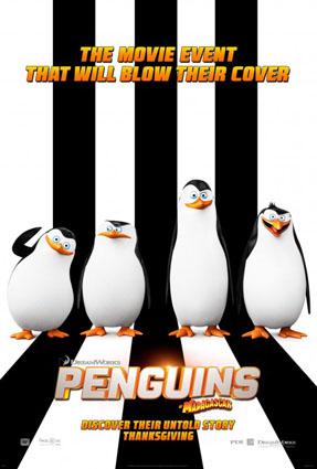 penguinsofmadagascar_1.jpg