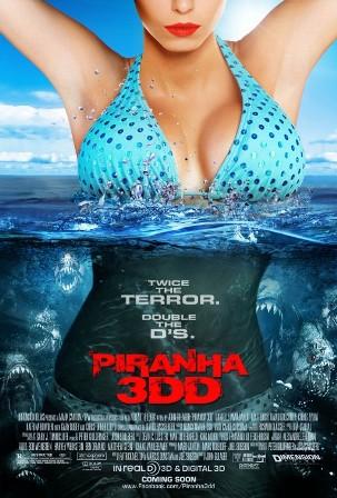 piranha3dd.jpg