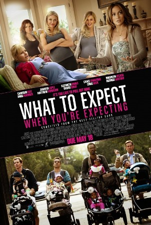 whattoexpectwhenyoureexpecting.jpg