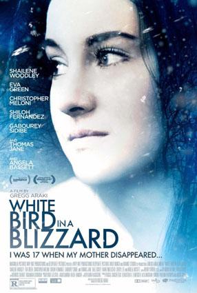 whitebirdinablizzard.jpg
