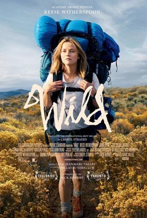 wild_2.jpg