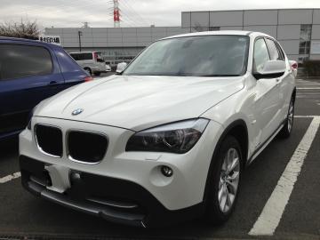 BMW x1 003