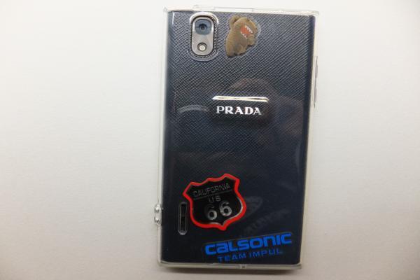 DSCF6800_convert_20121029191323.jpg