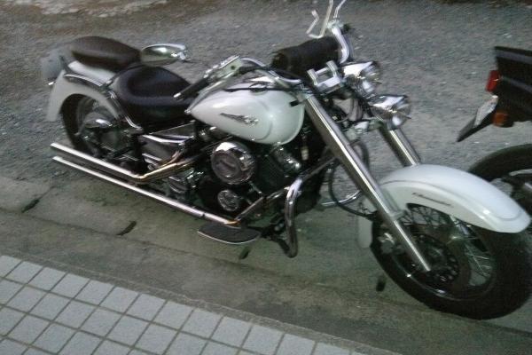 IMG00508_convert_20121015224455.jpg