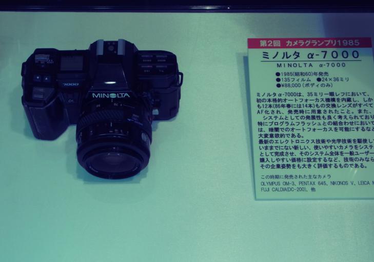 06RI1MG0048.jpg