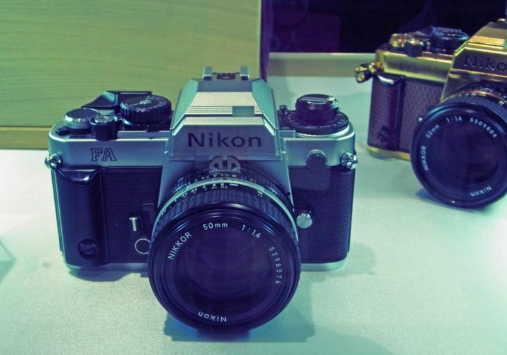 07RI1MG0050.jpg