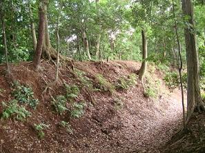 2010_0620_0839松ヶ丘