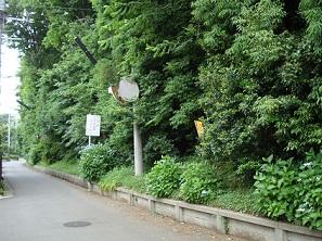 2010_0620_0845松ヶ丘
