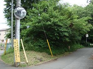 2010_0620_0854松ヶ丘