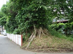 2010_0620_0855松ヶ丘