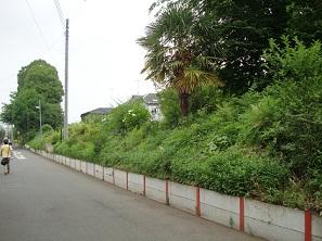 2010_0620_0856松ヶ丘