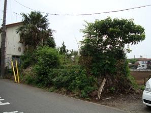 2010_0620_0903松ヶ丘