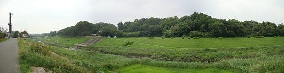 2011_0610_094216-DSC03312 運河水辺公園橋