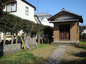 2012_0228_091531-DSC06581.jpg