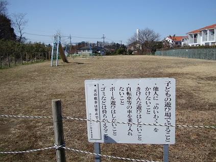 2012_0321_092632-DSC06933.jpg