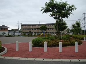 2012_0611_100134-DSC08495.jpg
