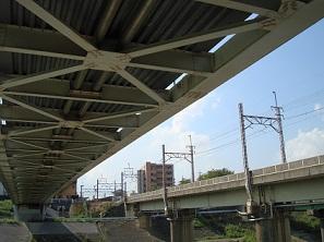 2012_0914_092030-DSC09329.jpg