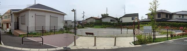 2012_0602_094954-DSC08345 パノラマ写真
