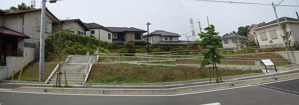 2012_0602_095410-DSC08355 パノラマ写真