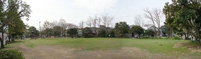 2012_0413_133527-DSC07647 パノラマ写真