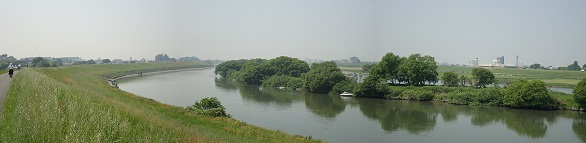 2011_0519_093752-DSC02878 江戸川