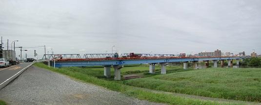 2011_0615_093256-DSC03358 流山橋