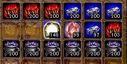 1402炎の石1