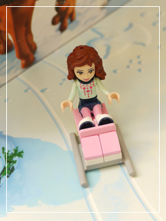 LEGOFrendsAdventCalender03.jpg