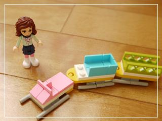 LEGOFrendsAdventCalender04.jpg